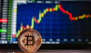 Que es bitcoin trader