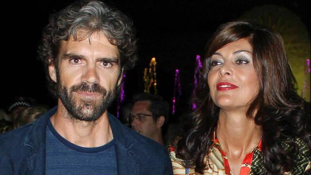 La ruptura de José Tomás tras 20 años de relación y nueva pareja en Estepona 1
